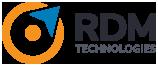 RDM TECHNOLOGIES